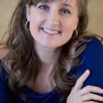 Caroline Rutland