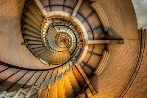 203 Steps