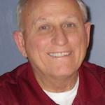 Walt Carlson
