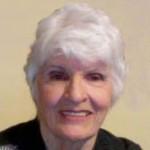 Sheila Rich