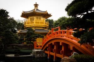 Nan Lian Gardens (1)